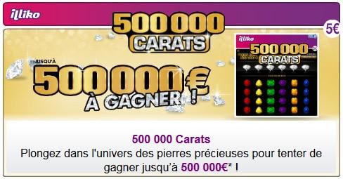 500000carats-jeu-de-grattage