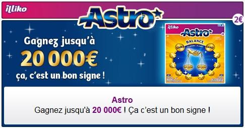 astro-jeux-grattage