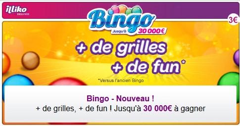 bingo-jeu-de-la-fdj