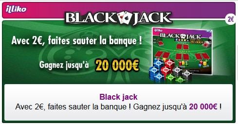 black-jack-fdj