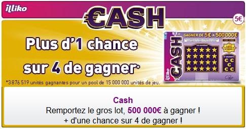 cash-fdj.jpg