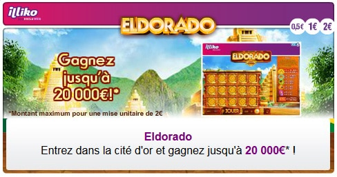 eldorado-jeux-a-gratter