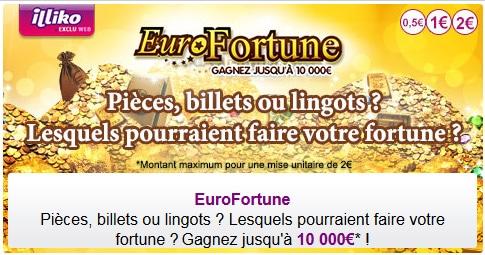 euro-fortune-jeu-de-la-fdj