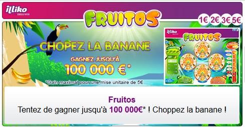 fruitos-jeux-a-gratter