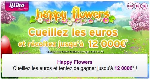 happyflowers-jeux-de-grattage