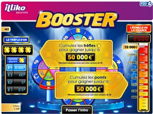 jeu-grattage-booster