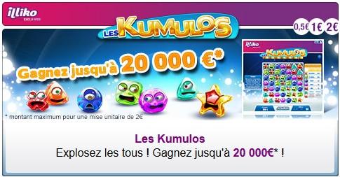 kumulos-fdj-jeux-de-grattage