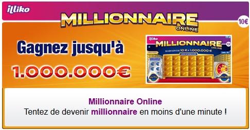 millionnaire-fdj