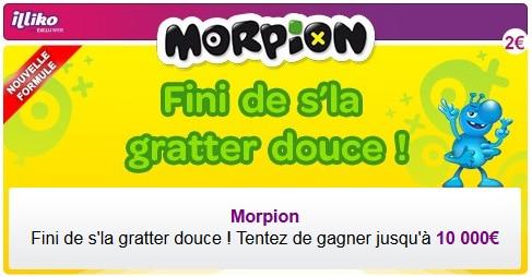 morpion-jeu-de-la-fdj