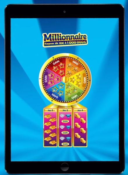 nouveau-jeu-millionnaire