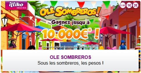 olesombreros-jeux-de-grattage