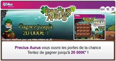 preciusaurus-jeu-a-gratter