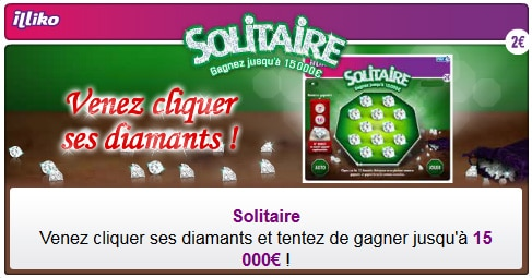 solitaire-jeux-a-gratter