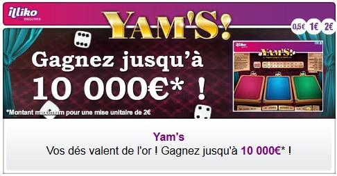 yams-jeu-a-gratter