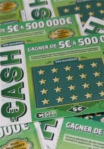 jeu-a-gratter-cash