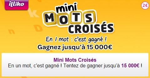 illiko-mini-mots-croisés