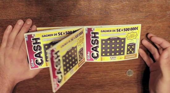 jeu-de-grattage-cash-gagnant