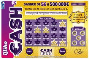 jeux-de-grattage-qui-rapportent-le-plus-le-cash