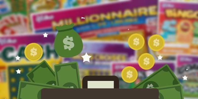 jeux en ligne qui rapporte