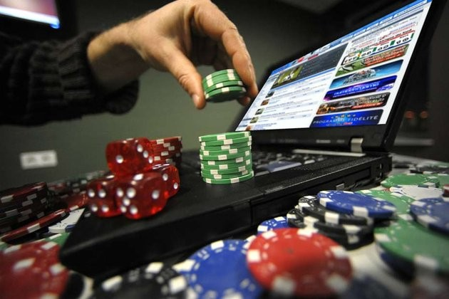 Video Poker en Ligne | Casino.com France
