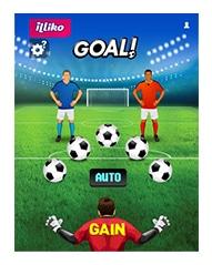 jeu-de-grattage-goal