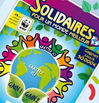 Solidaires-nouveau-jeu-à-gratter-de-la-fdj