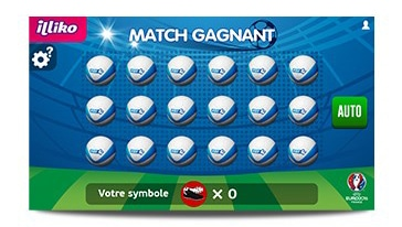 match-gagnant-nouveau-à-gratter-fdj-euro-2016