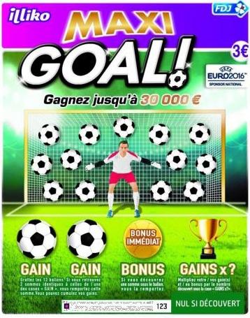 maxi-goal-fdj-football