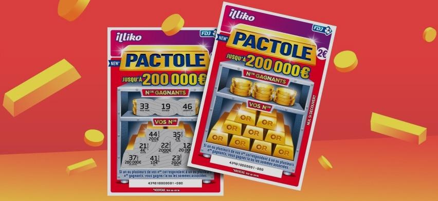Www blackjack com free online
