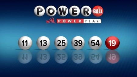 powerball la loterie américaine porpose un milliard de dollars
