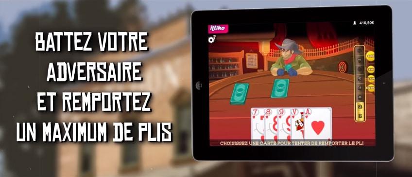 jeu-interactif-fdj-duel-de-cartes