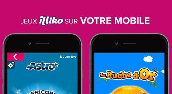 Application-de-jeu-de-grattage-en-ligne-pour-mobile-et-tablette-FDJ