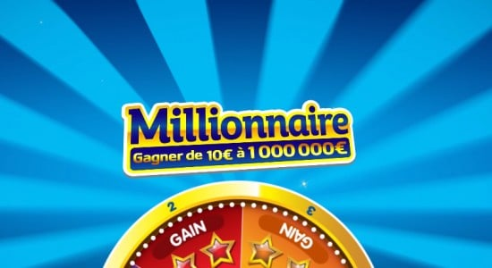 Le-nouveau-jeu-à-gratter-Millionnaire