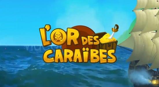 Nouveau-jeu-interactif-l'or-des-caraïbes-FDJ