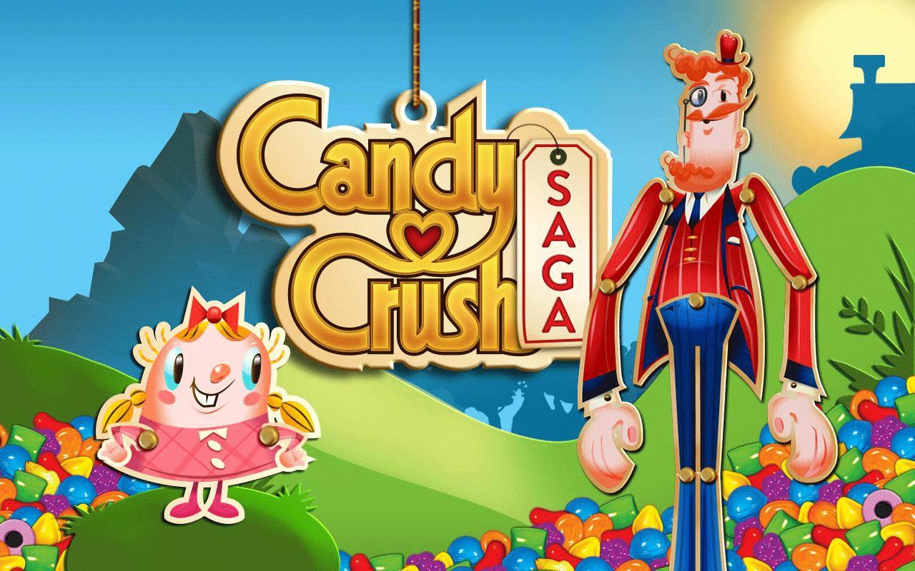 candy-crush-et-jeu-à-gratter