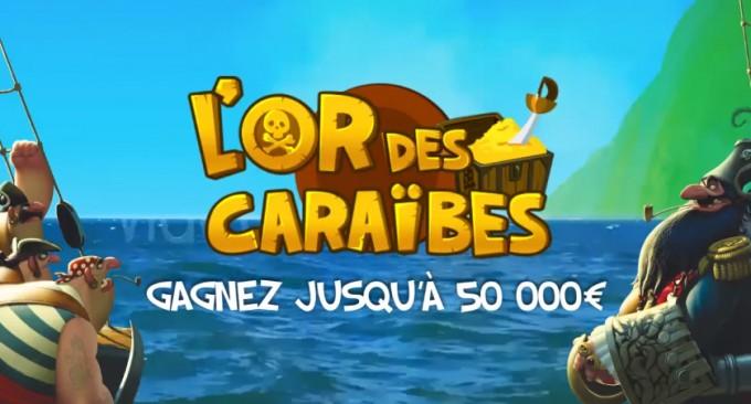 l'or-des-caraïbes-nouveau-jeu-fdj