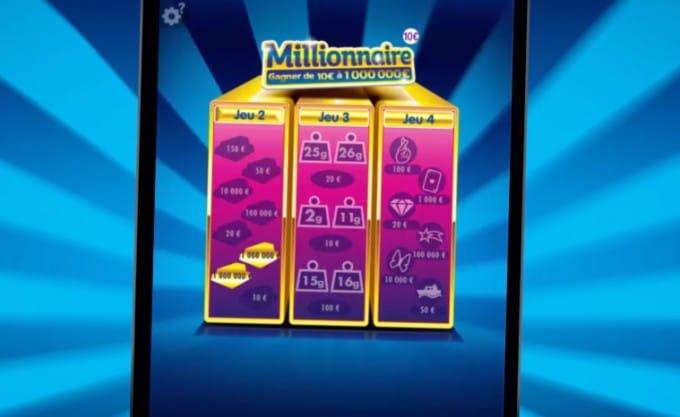 nouveau-jeu-de-grattage-millionnaire-fdj