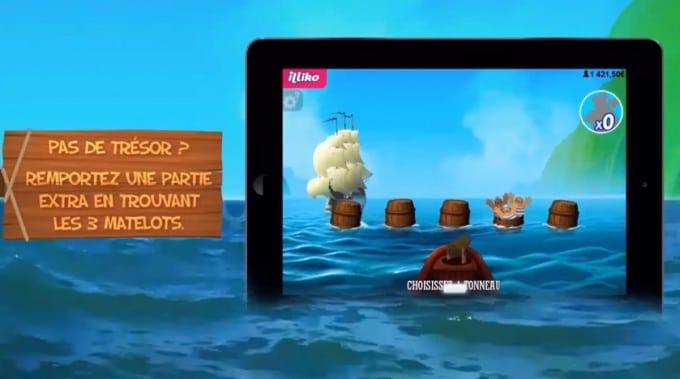 or-des-caraïbes-jeu-interactif-action