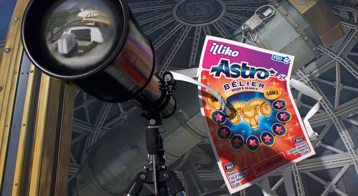 jeu-astro-à-2-euros-meilleur-jeu-de-grattage-fdj