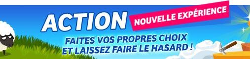 jeux-à-gratter-illiko-action-de-la-fdj