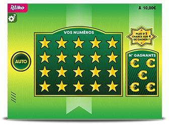 illiko-cash-jeu-en-ligne-grattage-fdj
