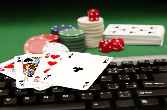 jeu d'argent en ligne où joue-t-ton aux jeux d'argent en ligne