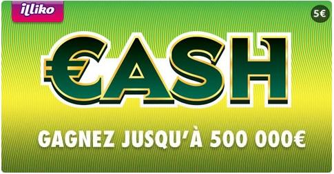 nouvelle-grille-de-gains-du-jeu-CASH-2016