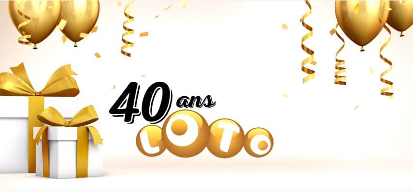 40-ans-du-jeu-de-tirage-loto-de-la-fdj