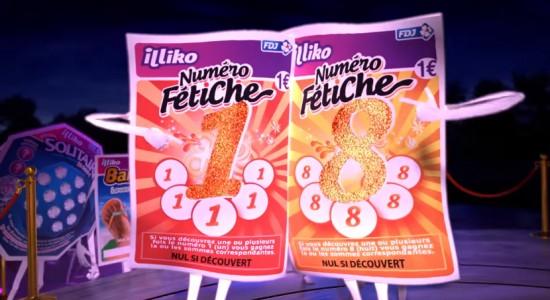 comment-gagner-50-euros-les-jeux-fdj-grattage