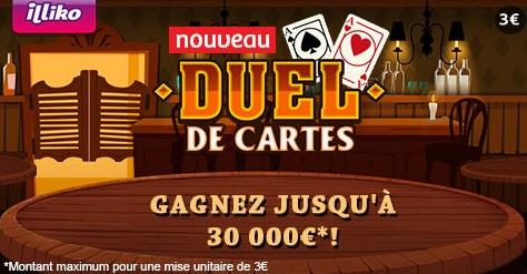 duel-de-cartes-jeu-interactif-fdj-illiko-30-000-euros-a-gagner