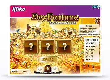euro-fortune-une-surprise-pour-gagner-50-euros-aux-jeux-de-grattage-fdj
