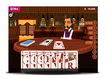 jeu-interactif-duel-de-cartes-30-000-euros-a-gagner