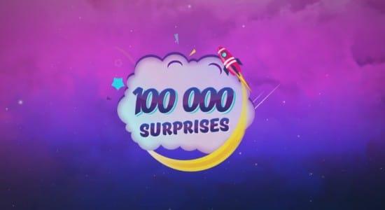 100-000-surprises-nouveau-jeu-de-grattage-fdj