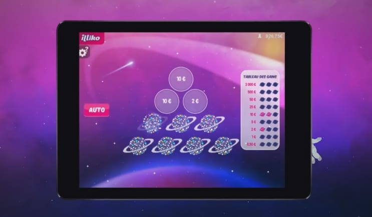 100-surprises-est-le-nouveau-jeu-a-gratter-fdj-pour-gagner-3000-euros